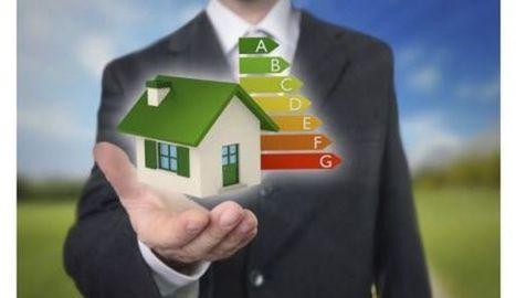 Les Certificats d'économies d'énergie pour une consommation maîtrisée | Economiser l'énergie | Scoop.it