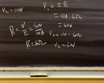 How hard is teaching? | Kennsla | Scoop.it