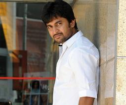 Hero Nani entering into Film Business ? | entertainment | Scoop.it