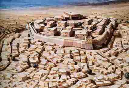 Troya: Frontera entre el Mito y la                     Realidad | TROYA Y SU HISTORIA | Scoop.it