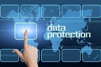 #Sécurité & #Privacy: #Protection des #données en #Europe : la #DSI fortement impactée | #Security #InfoSec #CyberSecurity #Sécurité #CyberSécurité #CyberDefence & #DevOps #DevSecOps | Scoop.it