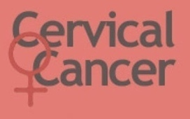 Cervical Cancer Increase in United Arab Emirates | Cancer - Advances, Knowledge, Integrative & Holistic Treatments | Scoop.it
