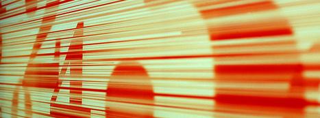 Marketers Flunk the Big Data Test | IDEA | HAVAS | Scoop.it