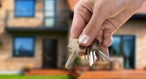 GNIDA to handover 4,000 flats to buyers by Diwali | Happykeys | Property Buying Tips | Scoop.it