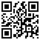 Video Il traffico proveniente da codici QR in Real Estate Marketing | Real Estate Marketing - Marketing immobiliare Italia | Scoop.it