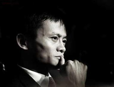 Billionaire Jack Ma teaches you how to be successful in life and business - Vulcan Post | Better My Career | Scoop.it