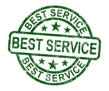 Which Country Provides the Best Quality of Customer Service? | GCC Customer Service | Scoop.it