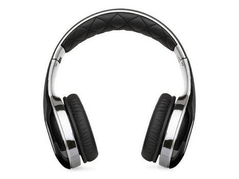 Eye-catching Soul by Ludacris SL150CB Headphones   Hot Steelers Beats By Dre Sale   Scoop.it