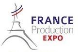 Du 23 au 26 mai, le label EPV sera à l'honneur au salon France Production - Artisanat - Maison - Accueil   Entreprise du Patrimoine Vivant   Scoop.it