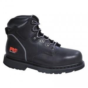 Comment choisir ses chaussures de sécurité pour le travail ? | Hygiène et Sécurité au Travail | Scoop.it