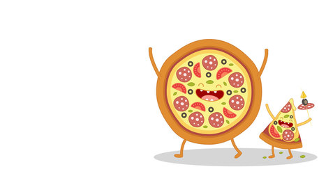 How Domino's Pizza Reinvented Itself | Anat Lechner's My 2 Cents | Scoop.it
