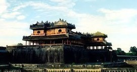 Vietnam Classic Holidays - Vietnam Classic Tours 2013 | Special experiences | Scoop.it