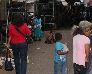 EL SALVADOR: UNA JUVENTUD SINIDEALES. Por Érika Valencia-Perdomo. | MIRAR, PENSAR, INVENTAR... | Scoop.it