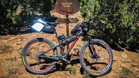 How to Build the Ultimate Bikepacking Rig | Deporte y monte | Scoop.it