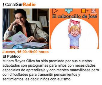 Aprendices Visuales - Cuentos para niños con Autismo | pedagogía terapéutica | Scoop.it