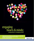 Download our new Hay Group report: Engaging hearts and minds | Engaging Times | Scoop.it