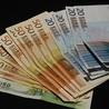 Kulutusluotto lainaa