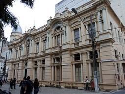 Publicado em MG edital para cadastro de proponentes na Lei Murilo Mendes - Globo.com | BINÓCULO CULTURAL | Monitor de informação para empreendedorismo cultural e criativo| | Scoop.it