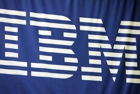 IBM and SAP to Integrate Complementary Cloud Technologies   Fotune 500 Company News   Scoop.it