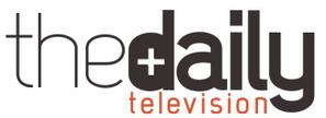 Cambios estructurales en patrón de compras de tecnología broadcast | The Daily Television | FOTOGRAFIA Y VIDEO HDSLR PHOTOGRAPHY & VIDEO | Scoop.it
