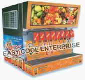 Soda Fountain Machine Manufacturer | easycool | Scoop.it