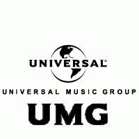 Universal Music Group, la plus grande société de musique du monde... quelques chiffres frais | L'actualité de la filière Musique | Scoop.it