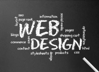 Advantage Of Using Flat User Interface for your website | Flat User Interface | Scoop.it