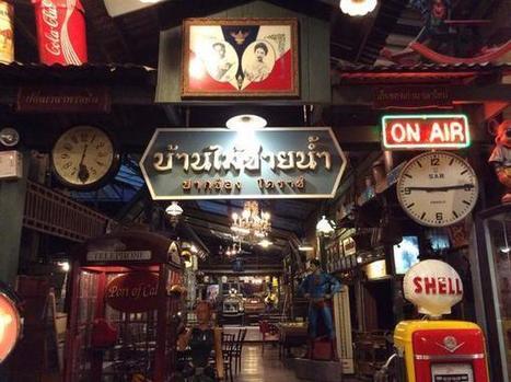.M on Twitter | Nakhon Ratchasima | Scoop.it