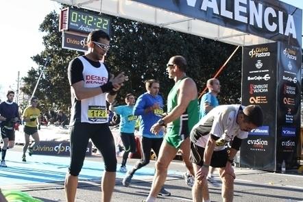 La recuperación entre carreras | run | Scoop.it