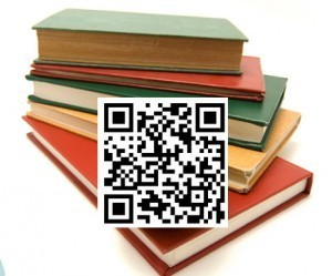 QR codes make school library fun - QR Code Press | IPAD, un nuevo concepto socio-educativo! | Scoop.it