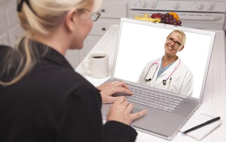 La SaluDigital aumenta la visibilidad de las exigencias del paciente - ConSalud | Cultura Digital Salud | Scoop.it