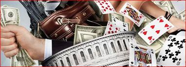 Play Casino Games Online | Games | Scoop.it