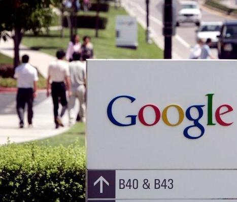 Silicon Valley : avec les entrepreneurs Toulousains | TIC VALLEY | Scoop.it