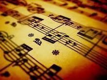 The Role of Music in Writing | DreamersUnited | Scoop.it