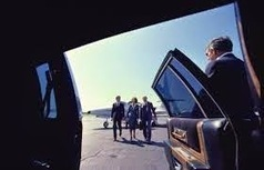 Executive Cabs Chauffuers Cars: All About Hiring a Chauffeur from Melbourne Airport to City | Executive Cabs Chauffuer s Cars | Scoop.it