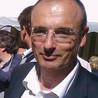Reucyr, liste candidate Centre-Droite républicaine aux élections municipales 2014 de Saint-Cyr-L'Ecole (Yvelines)