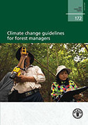 Climate change guidelines for forest managers | Fair and Sustainable Trade | Scoop.it