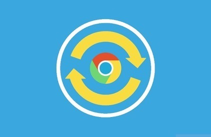 Addy Osmani - Google+ - So, You Want To Synchronize Offline Data For Your Webapps? … | Paperpixel Web dev | Scoop.it