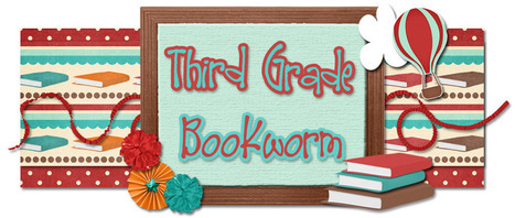Third Grade Bookworm: How Do You Check for Comprehension ... | Fluency Resources | Scoop.it