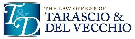 Two Ways To Protect Your Privacy During Divorce   Modern Law   Family Law Arizona   Scoop.it