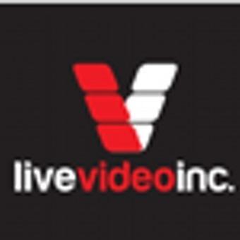 Live Video Inc on Twitter | Kurt Kelly Voice Over | Scoop.it