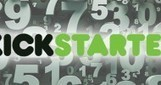 Kickstarter by the Numbers [Infographic] | Crowdfunding for Filmmakers | Scoop.it