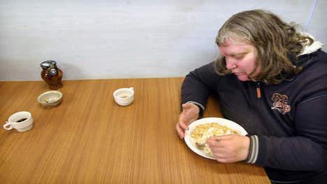 Pourquoi les pauvres prennent-ils sans cesse des décisions stupides? | Communications, leadership, diversity | Scoop.it