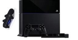 PS4, con il prossimo aggiornamento condivisione dello schermo   Blog Byte   BlogByte   Scoop.it