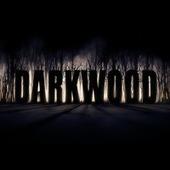 Darkwood | Cutting Edge Technology, Amazing Futurology, and Epic Geekology | Scoop.it
