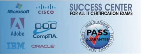 Boost Your Career with Leading IT Certifications by Training for Exam | PRLog | Training For Exam | Scoop.it