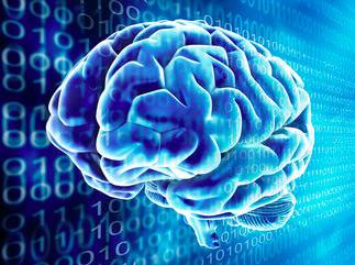 Machines à penser : l'intelligence artificielle au service de l'industrie | Ressources pour la Technologie au College | Scoop.it