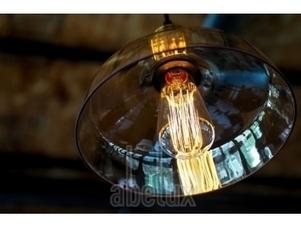 Lámparas diseño: ¡Tipos de lámparas de diseño! | Blog Abelux | Salud, Estética y más | Scoop.it