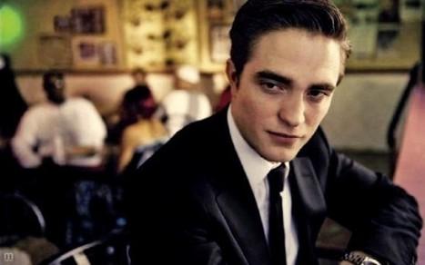 Cannes Film Festival 2012: Cosmopolis Review - Filmoria | 'Cosmopolis' - 'Maps to the Stars' | Scoop.it