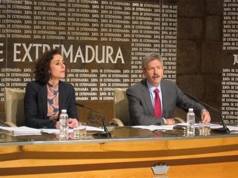 """Extremadura aprueba ayudas para contrarrestar el """"impuesto al sol"""" del Gobierno   Comarca Miajadas-Trujillo   Scoop.it"""